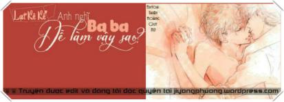 banner-baba