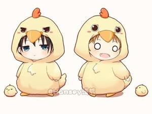 229940-dao-mo-but-ky-chibi-92-ngo-ta-tieu-ca-ga-con_300x225