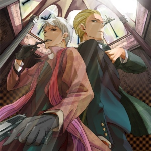 Axis.Powers-.Hetalia.full.266128