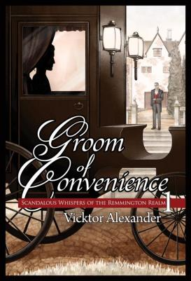 groom-of-convenience