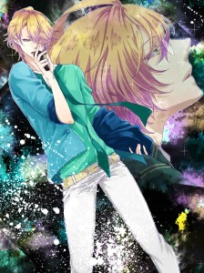 Uta.no☆prince-sama♪.full.1131o380