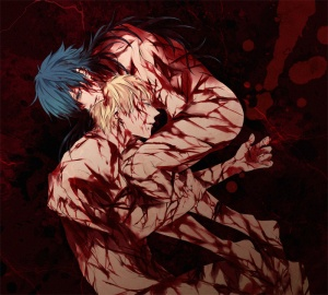 DRAMAtical.Murder.full.1567895