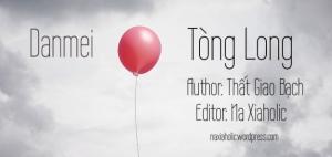 tc3b2ng-long