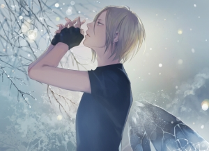 Yuri.Plisetsky.full.2075274