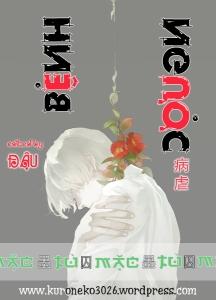 benhnguoc-bia1-1