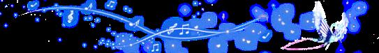 Buom-xanhdatroi