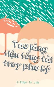 tao-lc3a3ng