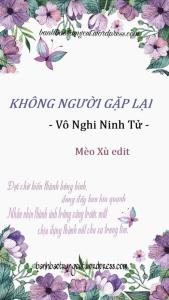 picsart_10-21-10-746930618