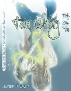 tan-chay-1
